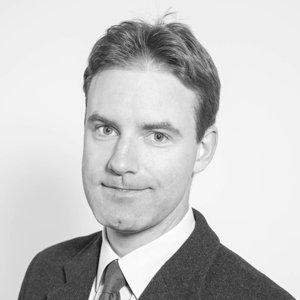 André Pütz