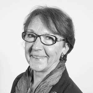 Angelika Schifferens