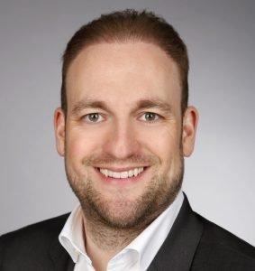 Martin Römisch