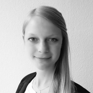 Lena Hedrich